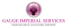 Gauge Imperial Services (Pty) Ltd | Your business solutions partner